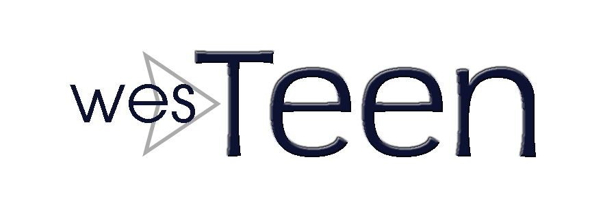 WES Teen